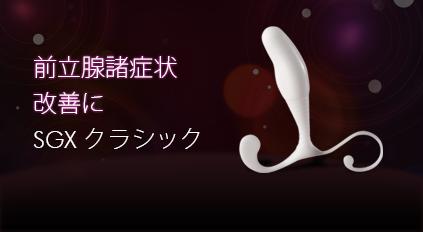 11月のアネロス売上ランキング!