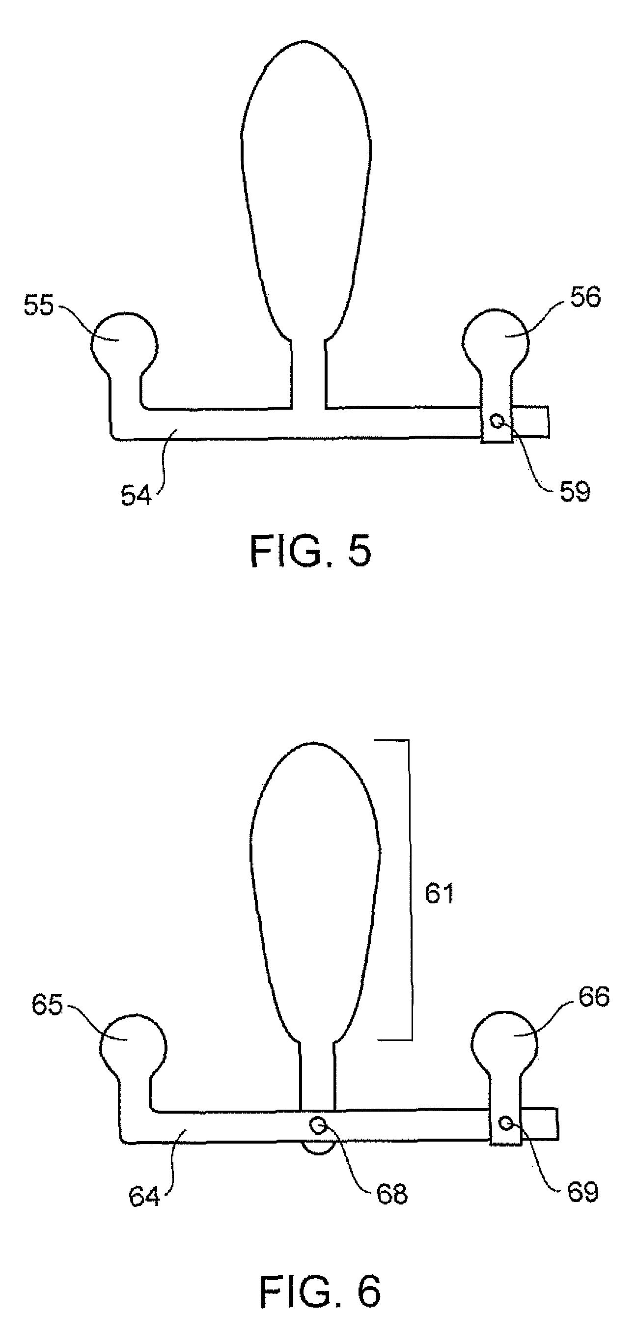 プロガスム特許ラフ