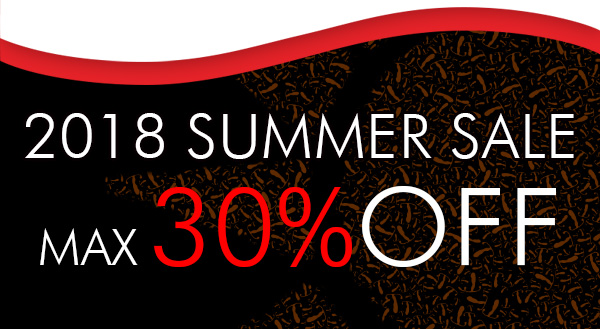 Aneros Summer Sale 2018