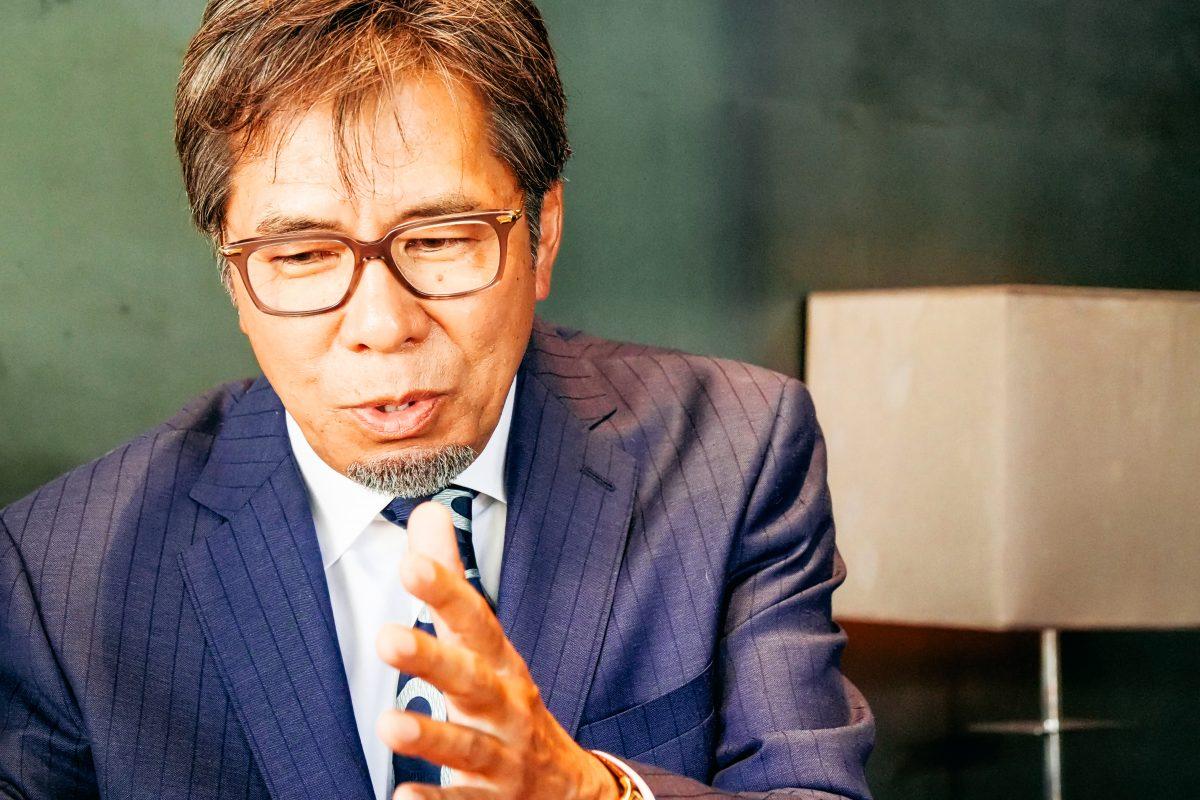 櫻井社長の解説3